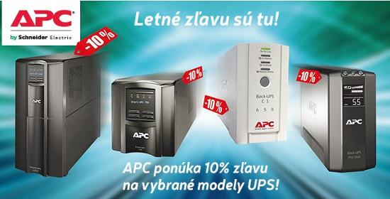 apc-zlavy-leto2015