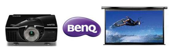 benq-platno-gratis2013