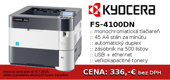 fonet-kyocera-fs-2100dn-akcia06-2015
