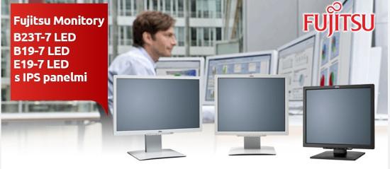 fs-monitory