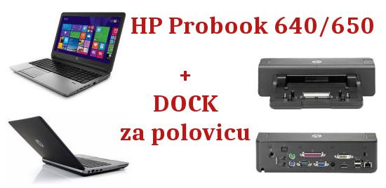 hp-probook640-650-dock-za-polovicu-07-2015