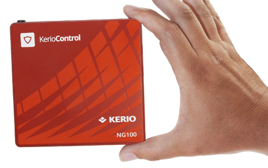 kerio-box-ng100-fonet-tn