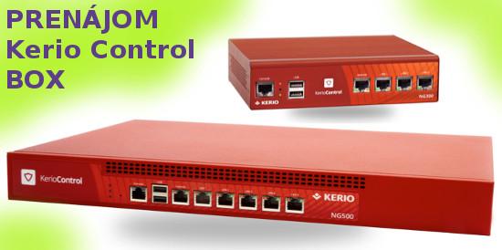 kerio-control-box-prenaom-fonet