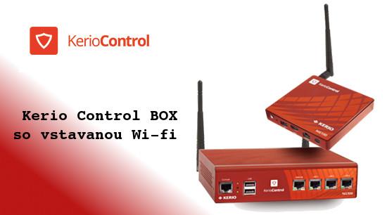 kerio-control-box-wifi-02-2017-fonet