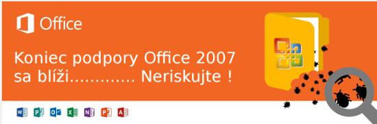 office2007-koniec-podpory-fonet