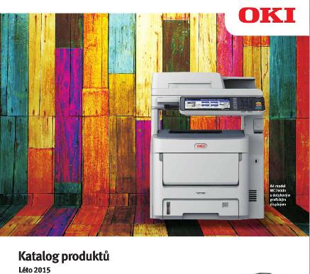 oki-katalog-produktov-08-2015