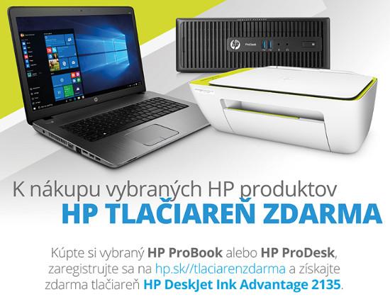 tlaciaren-zdarma-k-hp-pc-ntb-fonet-trencin-11-2015